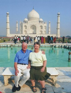Taj Mahal scan2